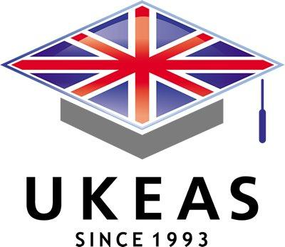University of Birmingham/UKEAS Nigeria Outstanding Achievement Scholarships