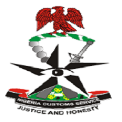 Nigeria Customs Service Recruitment Application Form